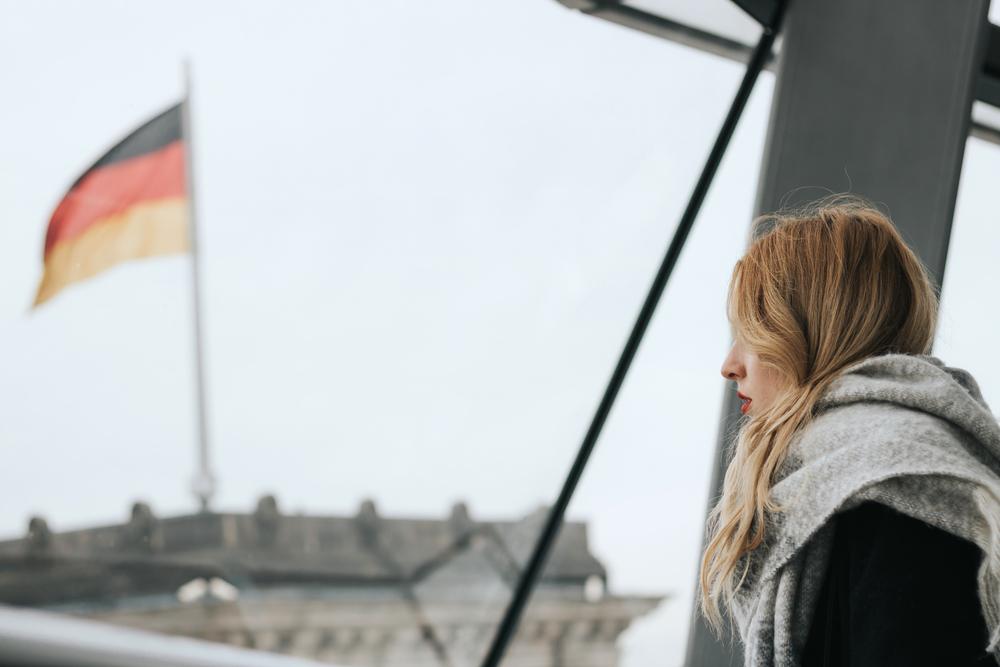 15 tyska talesätt som du borde använda