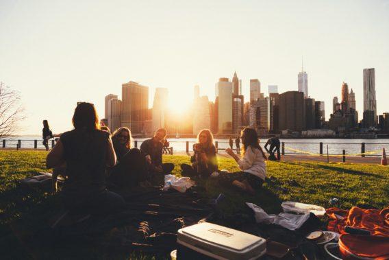 Tips för en lyckad utlandsvistelse